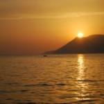 How to charter ship in Croatia?