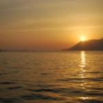 Boat charter in Croatia,Boat rent in Croatia